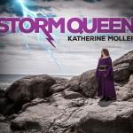KatherineMoller-StormQueen-Cover